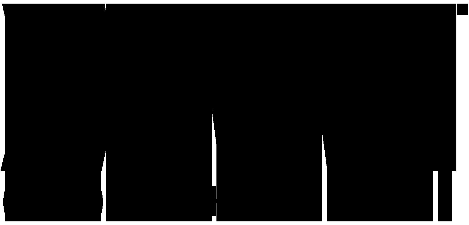 XXIVVII